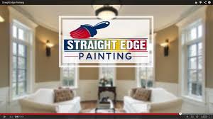 house painters jacksonville fl