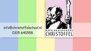 Christoffelschool Gendringen - YouTube