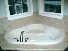 home depot cast iron tub home depot cast iron tub bellwether bathtubs tubs for refinished home depot
