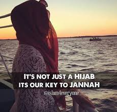 Hijab Is My Beauty Quotes Best of 24 Beautiful Muslim Hijab Quotes And Sayings With Images 24