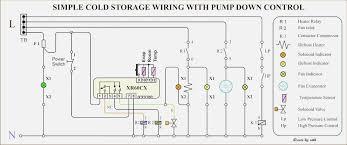 wiring tutorial pdf schema wiring diagram house wiring diagram pdf uk building wiring diagram pdf