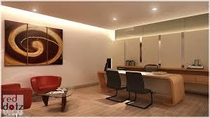 office furniture sets creative. Unique Contemporary Office Furniture Laundry Room Creative New At Set Sets