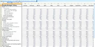 expense sheet expense excel sheet free download excel time tracker template income