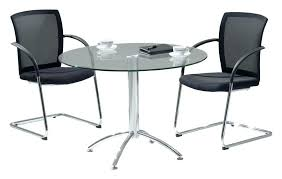 office desk and chair set round table chairs astonishing in plan 9