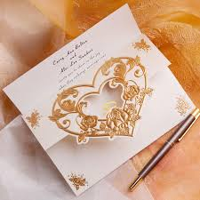formal wedding invitation wording elegantweddinginvites com blog Elegant Wedding Invitation Quotes elegant gold embossed folded wedding invitations elegant formal wedding invitation wording