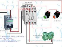 3 phase electric motor wiring diagram pdf free sample detail contactor wiring diagram with timer at Electrical Wiring Diagrams For Contactors