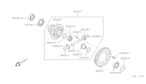 chevy 2 2 ecotec wiring diagrams schematics auto electrical wiring 2003 nissan frontier 2 4l engine diagram