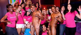 Cfnm vip sex parties