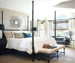 modern master bedroom decor. Plain Master Bedroom Style Ideas Modern Master Decor And Modern Master Bedroom Decor
