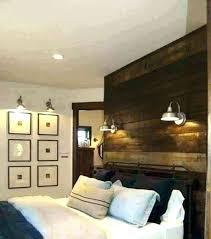 lighting bedroom ceiling. Master Lighting Bedroom Ceiling