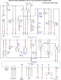 wrg 4232 s10 tbi 2 5 wire diagram howell tbi wiring diagram wiring schematics diagram wiring diagram 1991 s10 2 5 tbi wiring tbi wiring harness diagram 1994