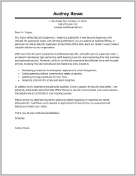Job Change Cover Letter For Changing Career Paths Example Awesome