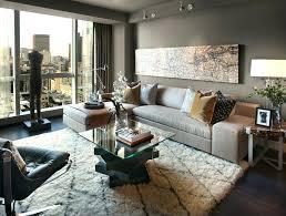 urban contemporary furniture. Perfect Urban Urban Contemporary Furniture Op 6 Living Room For An  Modern   And Urban Contemporary Furniture