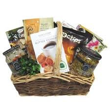 kosher shiva gift basket free delivery to toronto richmond hill thornhill montreal and more 110 cdn