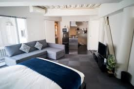 apartment designers.  Designers Designers Apartment By Tokyo Tower Throughout Apartment L