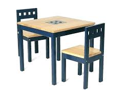 wooden table chairs dining table and chairs wooden set for toddlers little kids folding toddler wooden table and 4 chairs garden