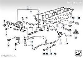 similiar bmw i wiring diagram keywords fuse box diagram further 2006 bmw fuse box diagram besides bmw