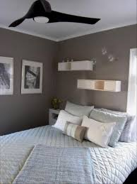 Teal And Gray Bedroom Bedroom Teal Gray And Purple Bedroom Ideas 17 Ideas About Grey