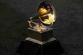 Grammy Nominees Series Scores 24th Top 40 Charting Album