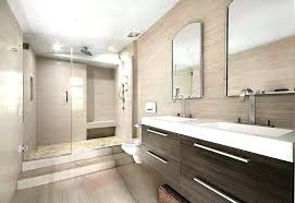 master bathroom designs. Modern Contemporary Master Bathroom Outstanding Design Home Ideas Designs H