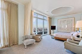 Delightful Anna Anisimova Time Warner Center   Bedroom 2