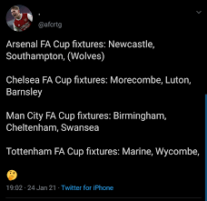 Fa cup 2020/2021 scores, live results, standings. Arsenal Fa Cup Fixtures Gunners
