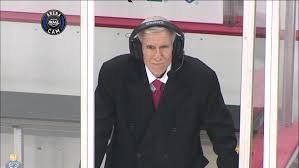 penguins flyers highlights mike lange nhl now mike lange nhl com