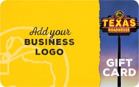 texas roadhouse gift cards texas