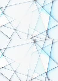 transparent background. Delighful Transparent Polygon Transparent Background Polygon Green Transparent PNG Image  And Clipart And Transparent Background
