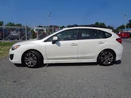 subaru impreza 2014 hatchback. 2014 subaru impreza wagon 20i sport premium in greensboro nc impex auto sales hatchback