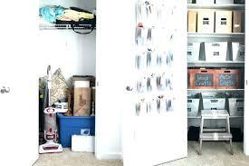 full size of bathrooms ireland designs ideas dublin 5 broom closet cabinet standing dimensions kitchen