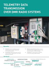 Smartptt Marketing Brochures Smartptt Dispatch Software
