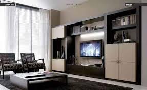 Living Room Modern Lcd Tv Cabinet Design  Buy Lcd Tv Cabinet Lcd Tv Cabinet Living Room
