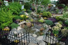 garden center nj. Water Gardening Garden Center Nj