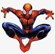 Spiderman Reward Chart First Spider Man Suit Spiderman Reward Chart Printable