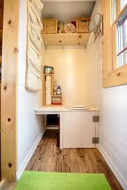 Small Bathroom Laundry Room Combo How To Divide Studio Apartment