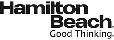 hamilton beach logo png. hamilton beach coffee machines logo png h