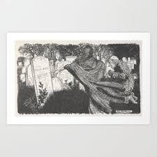 Arthur Art Prints Society6