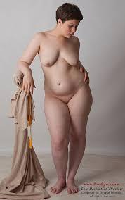 New Design Art Elegant Pink Nude Bow Bandage Holiday Dress High Quality New  Women s Clothing V