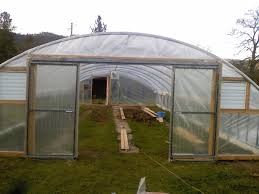 greenhouse plans designs green houses design beautiful greenhouse design and installation rogue valley oregon