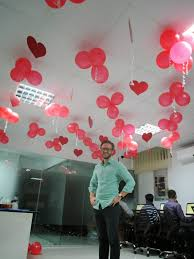valentine office decorations. plain office gorgeous valentine s day office decorations ideas valentines decor and p