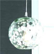 hand blown glass pendant lighting. Inspirational Hand Blown Glass Mini Pendant Lights For Pendants Lighting