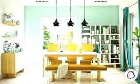 Modern contemporary tall cabinets ideas Tall Kitchen Dining Room Cabinet Ideas Full Size Of Modern Dining Room Storage Cabinets Ideas Display Tall Shelves Younglondonworkingorg Dining Room Cabinet Ideas Younglondonworkingorg