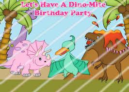 drop dead gorgeous dinosaur party invitations template 8 dinosaur party invitations template birthday party dresses