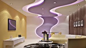 Modern Pop Ceiling Designs For Living Room Latest Gypsum False Ceiling Designs Living Room Bedroom Kitchen