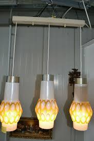 Ddr Hängend Lampen 3 Mit Kultlampe B6bb4ppsn32434