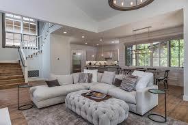 Luxury | Trinkie Watson Lake Tahoe Luxury Estates Chase International