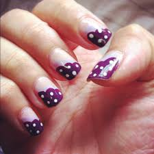 Best Funky Nail Designs 2015 - 2015 Best Nails Design Ideas