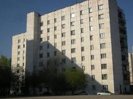 Купить недвижимость в городе Екатеринбург продажа недвижимости  комната на продажу в 2 комнатной квартире Проспект Космонавтов метро
