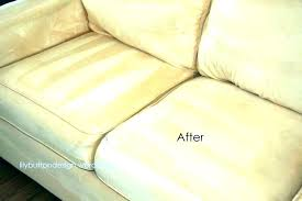leather couch stain leather sofa maintenance clean leather couch best white leather sofa cleaner how do